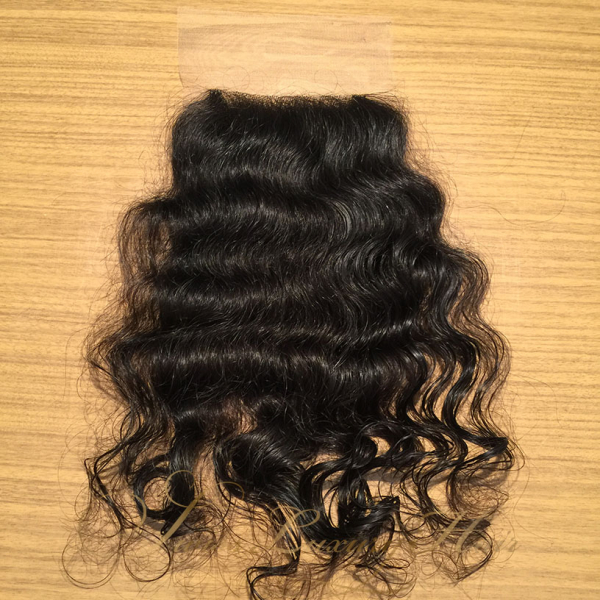 Swiss-Luxury-Hair-Closure