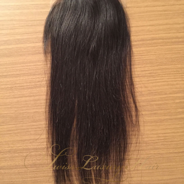 Swiss-Luxury-Hair-Closure-Straight
