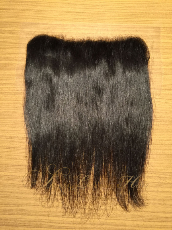 Swiss-Luxury-Hair-Frontal-Straight