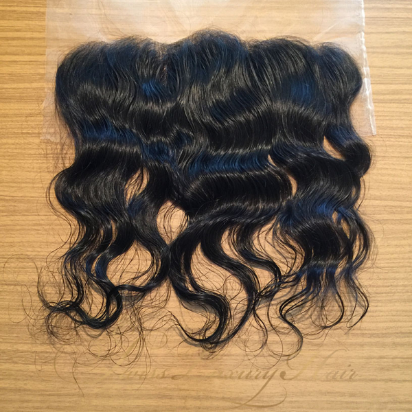 Swiss-Luxury-Hair-Frontal-Wavy