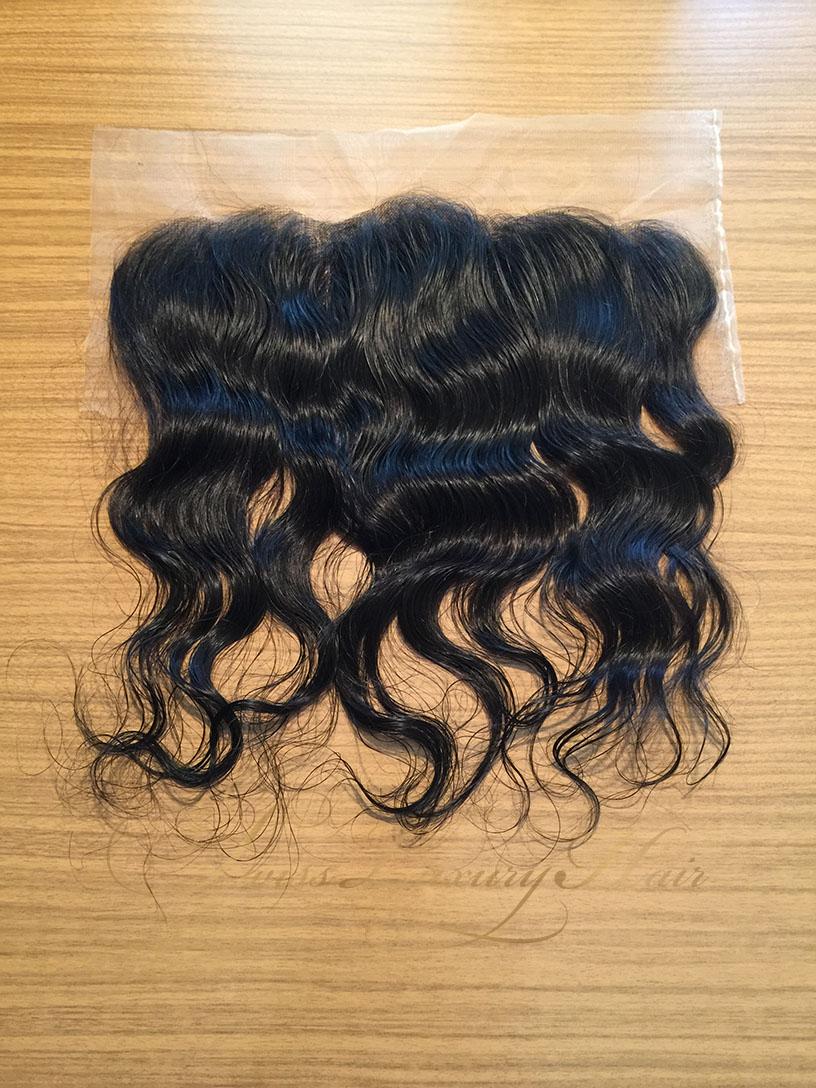 Swiss-Luxury-Hair-Frontal-Wavy