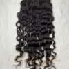 Swiss Luxury Hair - Closure 5x5 Deep Wave