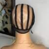 Swiss Luxury Hair - Ventilating Wig Cap