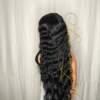 Swiss Luxury Hair Wig Wavy