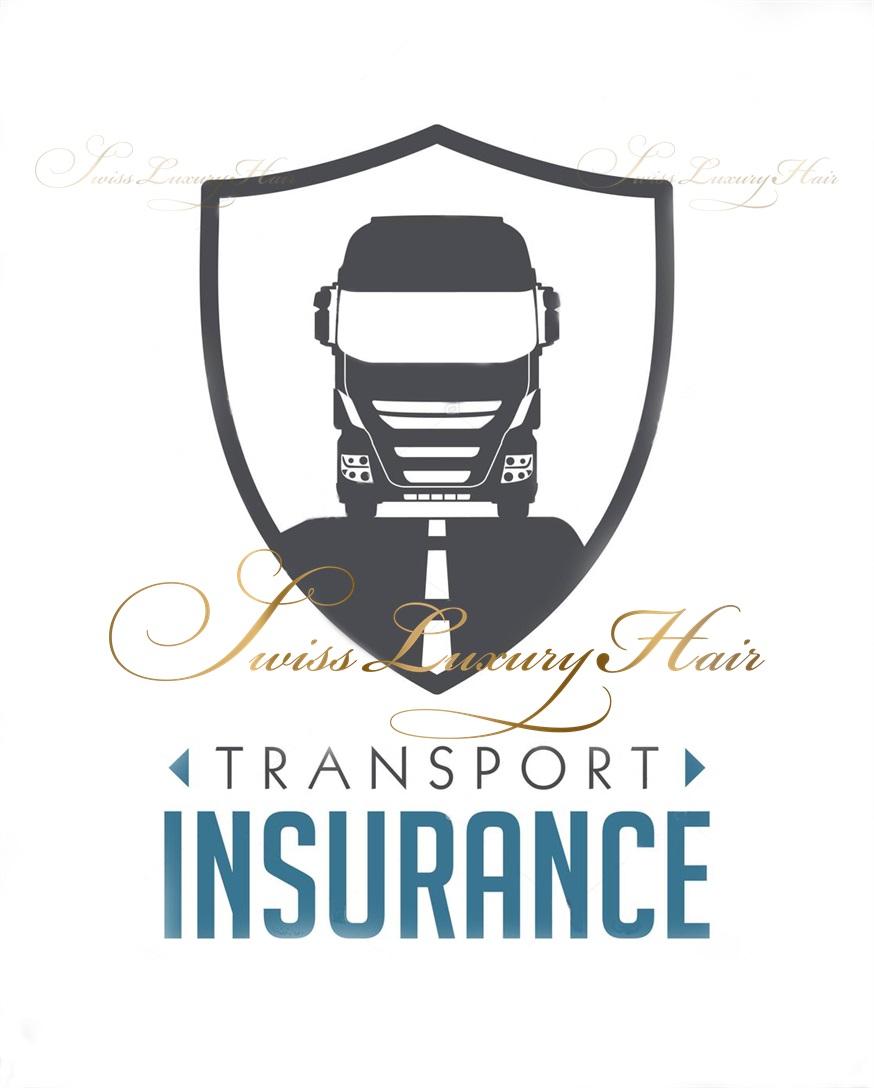 Swiss Luxury Hair - Transport Insurance