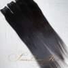 Swiss Luxury Hair - Burmese Silky Straight