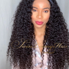 Swiss Luxury Hair Luxury Exotic Curls